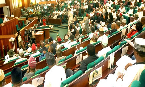 House of Reps%B%D